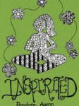 Tweet to tell us that you read INSPIRITED by Penelope Aaron