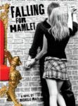 Tweet to tell us that you read FALLING FOR HAMLET by Michelle Ray