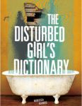 Tweet to tell us that you read THE DISTURBED GIRL'S DICTIONARY by NoNieqa Ramos