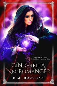 CinderellaNecromancer